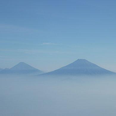 Yogyakarta - Adi Sucipto